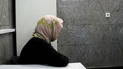 بازرس قلابی وزارت بهداشت به دام افتاد / او یک زن بود