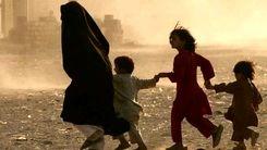 ترفند عجیب طالبان در کابل / تصرف شهر به شهر افغانستان توسط عملکرد وحشیانه طالبان
