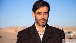 سعید محمد از انتخابات ۱۴۰۰ انصراف می دهد؟