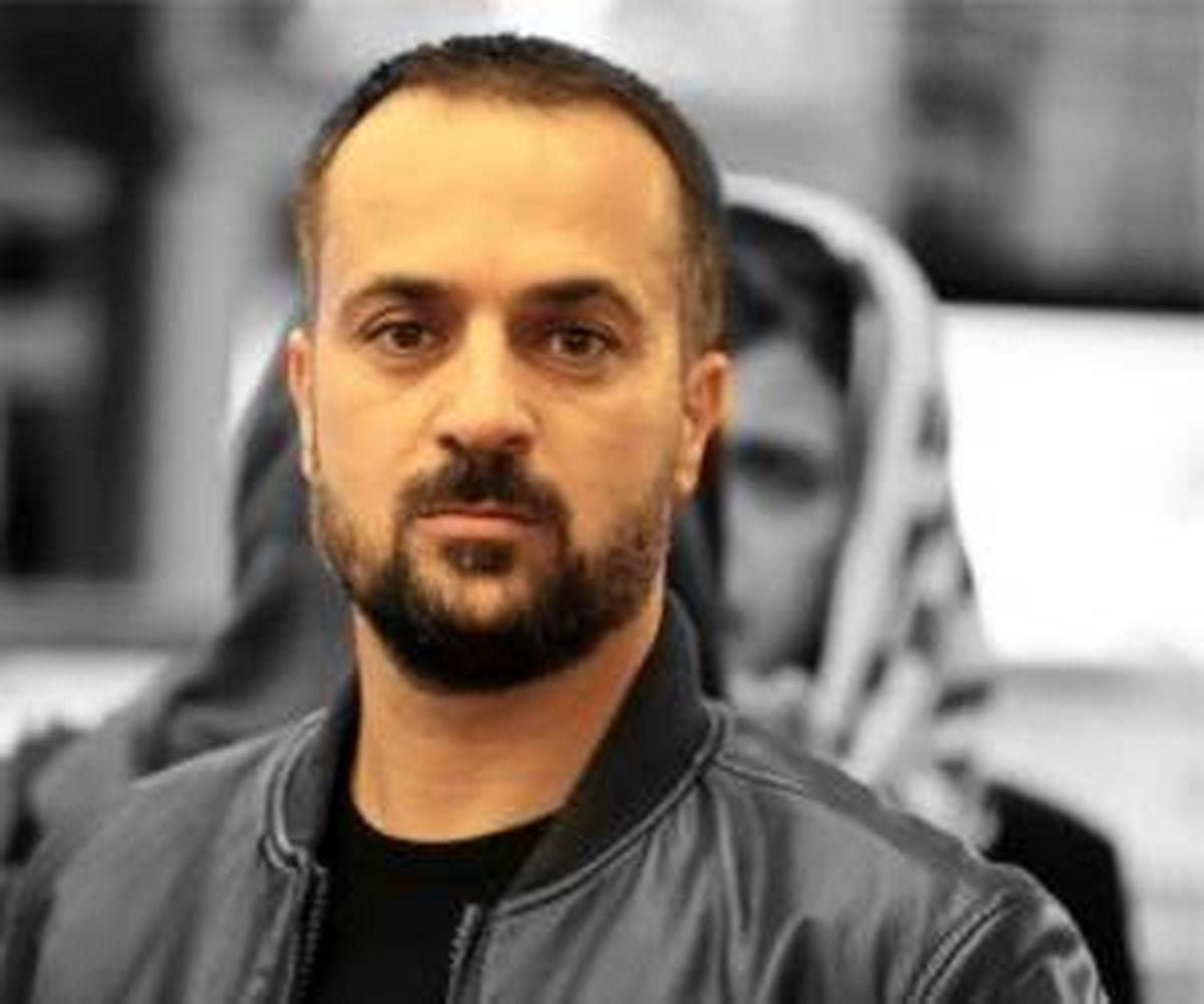 """اولین نوروز نیک پسر احمد مهرانفر """" ارسطو """" + عکس دیده نشده"""