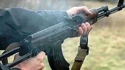 خلاف کاران مسلح که سرباز مازندرانی را به رگبار بستند + جزئیات
