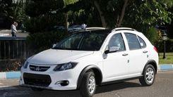 آغاز طرح پیش فروش سایپا برای خودرو کوییک / تاریخ دقیق و جزئیات ثبت نام