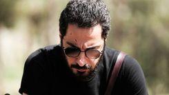 داستان زندگی سخت نوید محمدزاده از مجری گری تا بازیگری