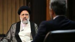 لیست کابینه رئیسی نهایی شد+ اسامی وزرای دولت جدید