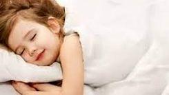 خواب ساعت 10 با بدن ما چه می کند؟