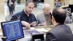 خبر مهم درباره  سهمیه بانک ها برای وام ودیعه مسکن| مستأجران بخوانند