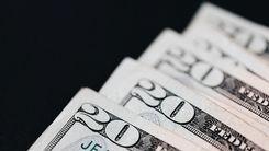 شوک به قیمت دلار امروز 1 آبان| سرانجام بازار ارز با آینده مبهم مذاکرات