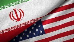 ایران فوراً به مذاکرات برگردد