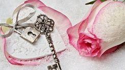 تست شخصیت شناسی ازدواج/ همسر مناسب خود را پیدا کن