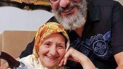 بیوگرافی امیر جعفری و همسرش ریما رامین فر + عکس ها و زندگی شخصی و هنری