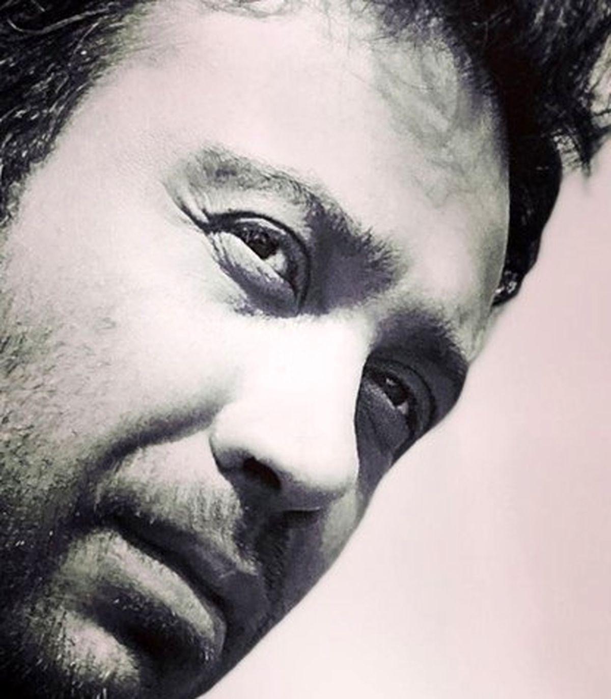 دانلود آهنگ جدید از محسن چاوشی
