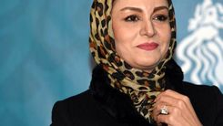 چهره های مشهور ایرانی متولد 25 فروردین