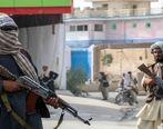 طالبان چه بلایی بر سر خبرنگاران بازداشتی آورد؟+ جزئیات