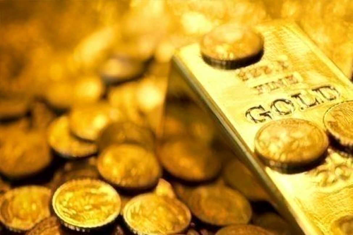 قیمت سکه بعد از ظهر امروز یکشنبه تغییر کرد+ جزئیات مهم