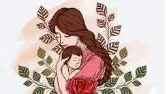 روز مادر چی بخریم؟/ 30 ایده جذاب خرید با کارت بانکی / کادو ولنتاین