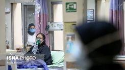 قطعی برق در بیمارستانها یک دروغ است