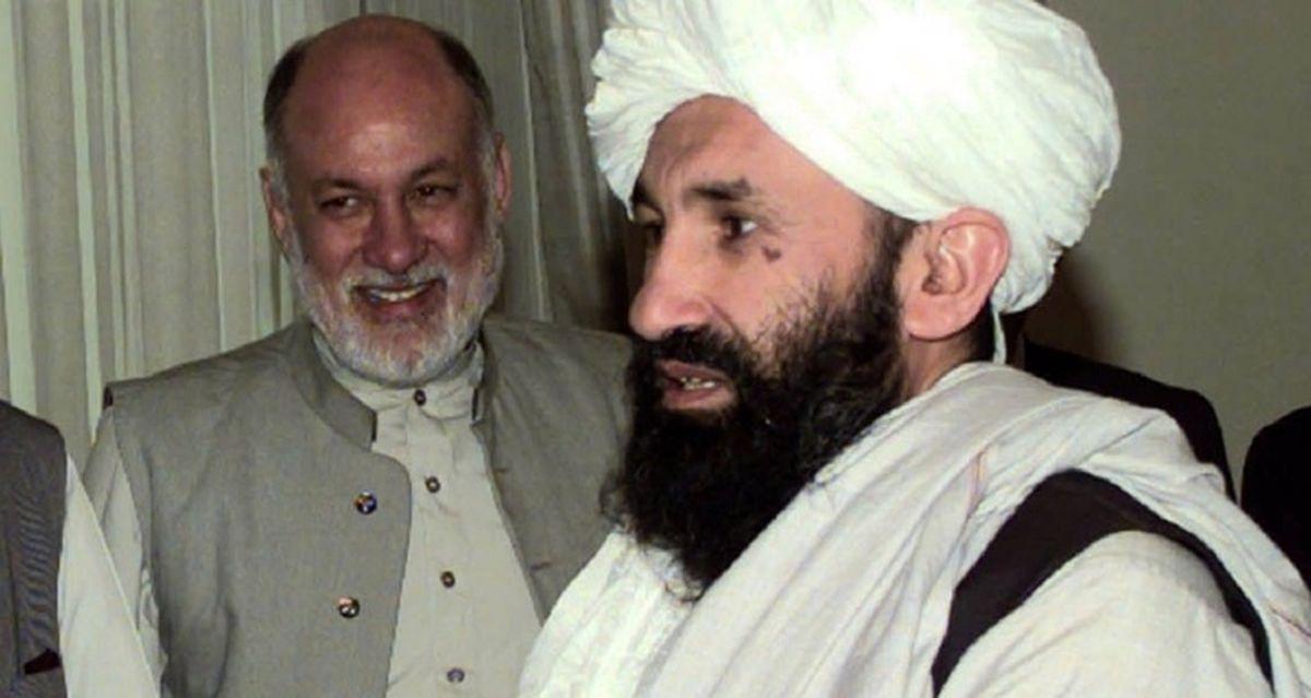 دستورالعمل عجیب طالبان درباره ازدواج زنان و زنان شاغل و محصل+ عکس