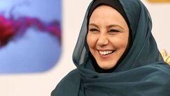ماجرای طلاق بهنوش بختیاری + عکس جدید