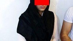 فساد دختر شهرستانی در کافه های تهران + جزئیات مهم