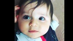 پشت پرده خودکشی زن جوان بعد از فوت کودک 8 ماهه اش بر اثر کرونا