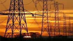 جدول زمان بندی خاموشیهای احتمالی برق پایتخت برای امروز یکشنبه ۱۳ تیرماه ۱۴۰۰