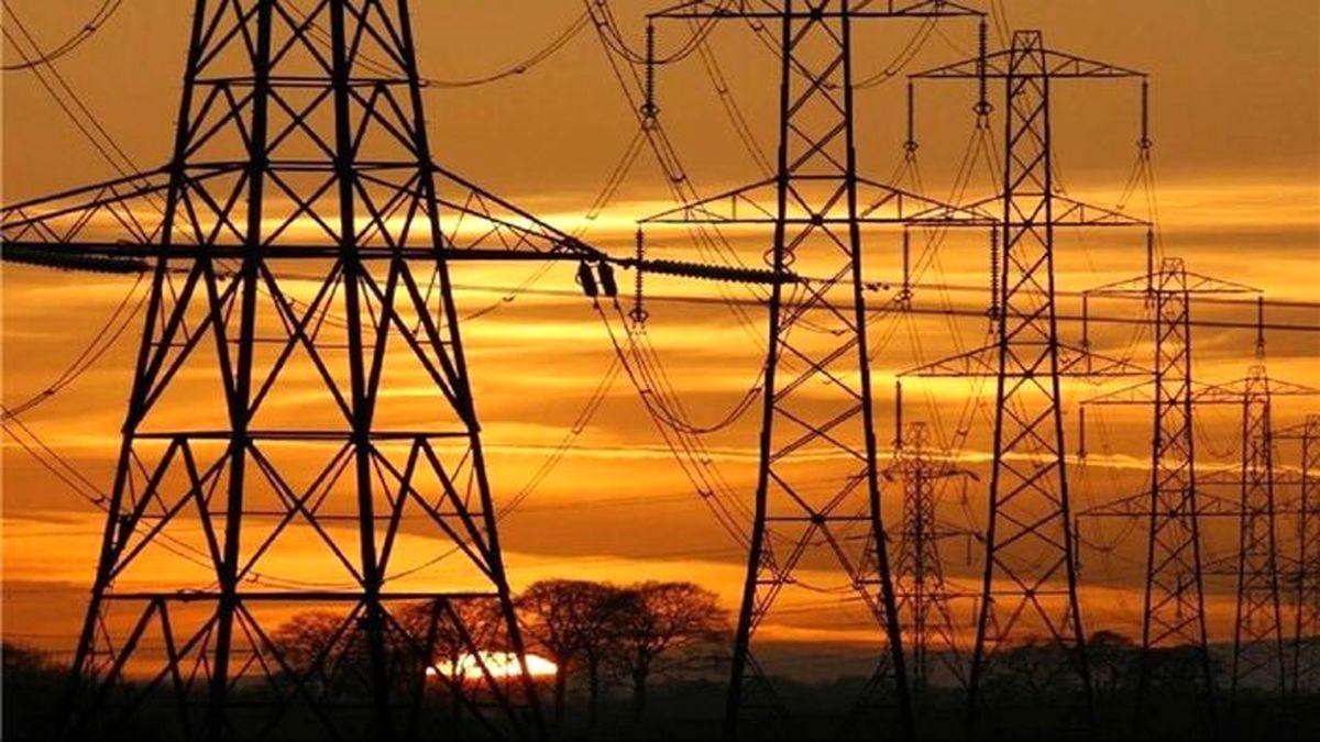 قطع برق در ایران به مرحله بحران رسیده
