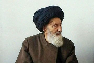 عضو مجمع تشخیص مصلحت نظام درگذشت