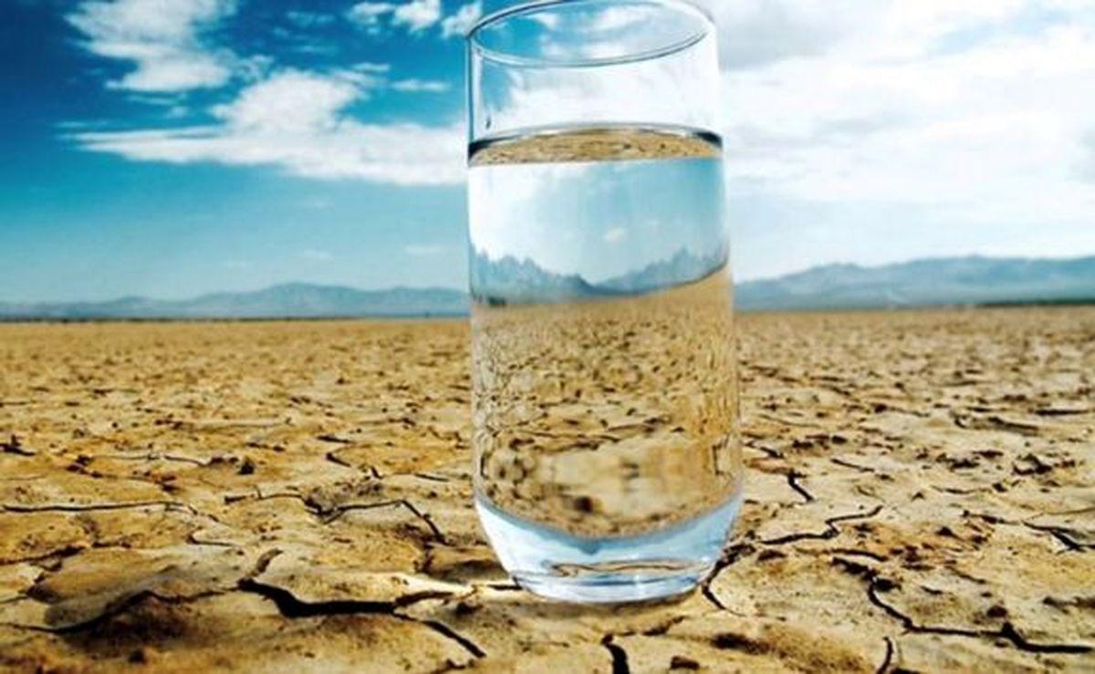 فاجعه جدید برای ایران در سال 1400 / بحران خشکسالی + جزئیات