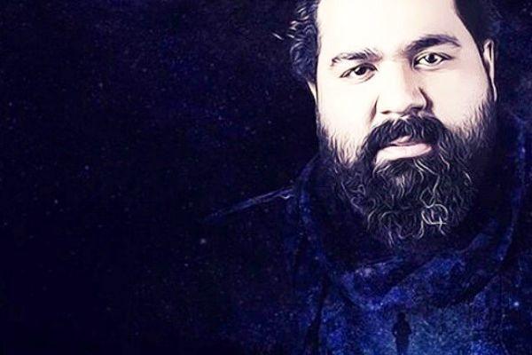 دانلود 5 آهنگ محبوب رضا صادقی+ موزیک ناب