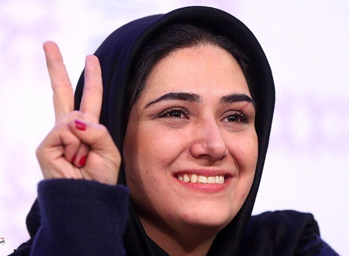 پولدارترین بازیگران سرشناس ایرانی را بشناسید