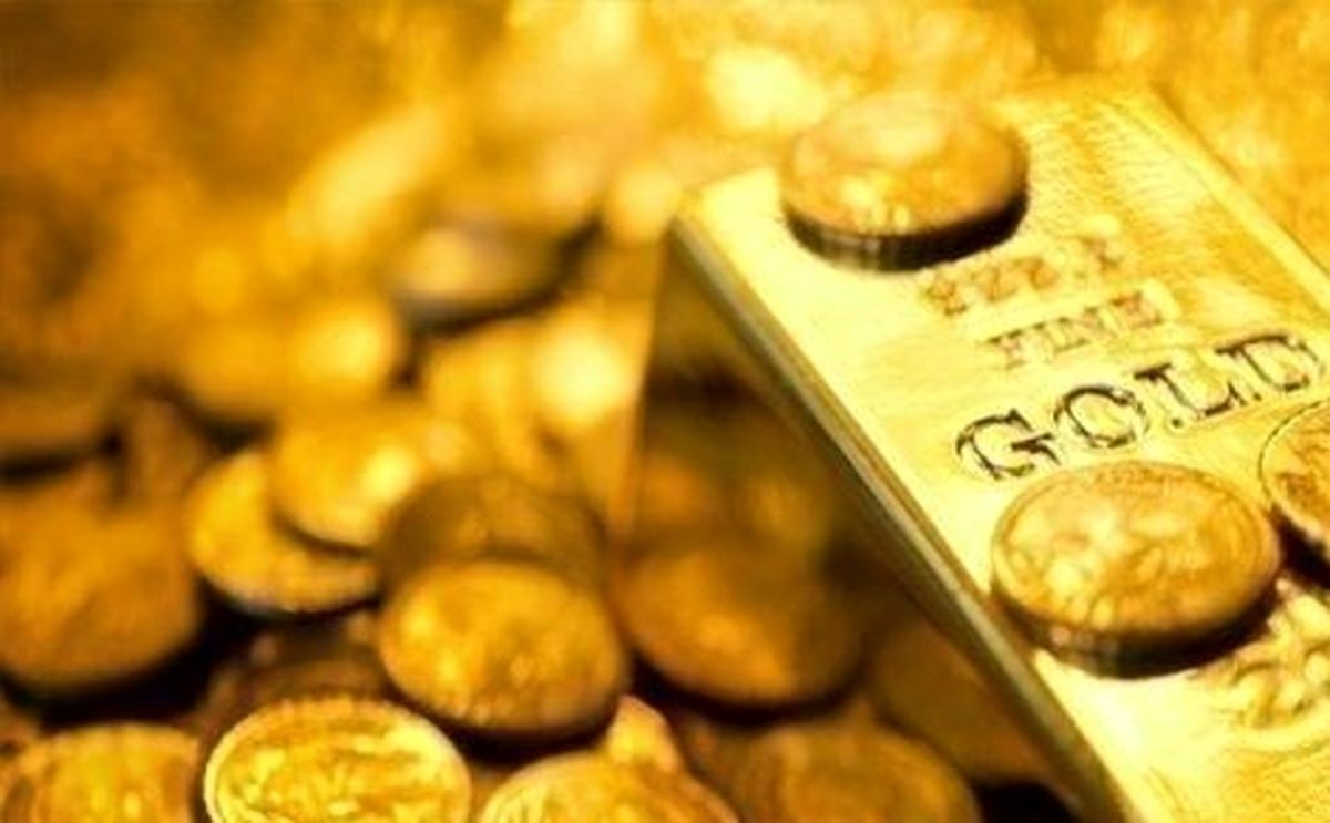 اولین قیمت سکه در بازار امروز  (۱۴۰۰/۰۳/۰۵)