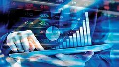 وضعیت بورس امروز در بازار  (۱۴۰۰/۰۲/۰۶) / راهکاری برای رشد بورس