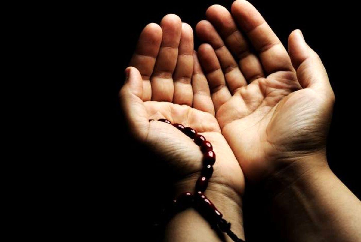 اعمال و دعای روز پنجم ماه رمضان