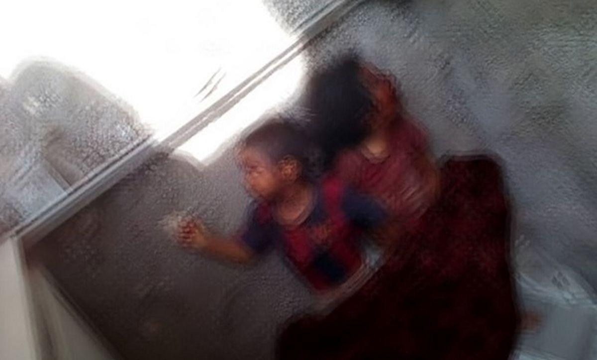 2 کودک در جایین حاجیآباد به طرز مشکوکی کشته شدند / جزئیات قتل