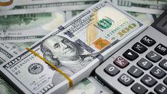 قیمت دلار پایین آمد / قیمت دلار در بازار امروز هفتم مرداد ماه