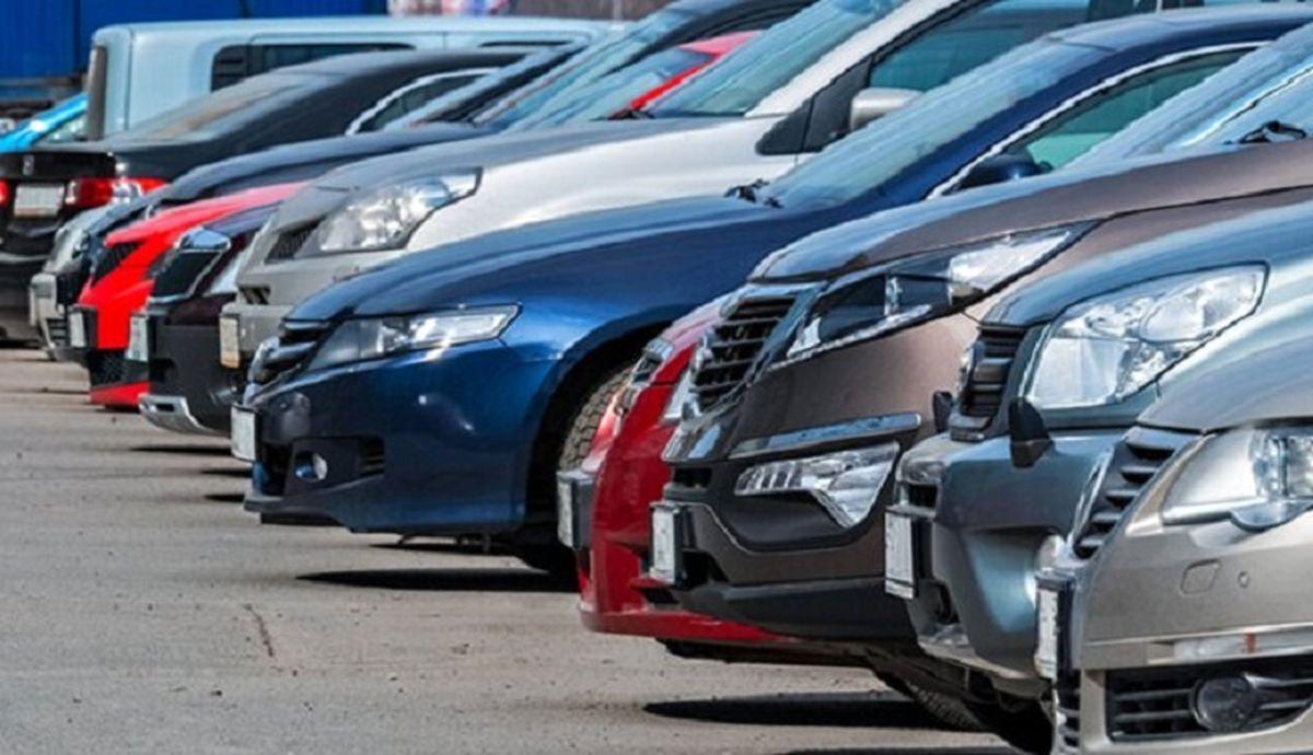 افت 50 درصدی قیمت خودرو واقعی است ؟