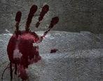 قتل شوهربه دست های  پلید زن خیانت کار