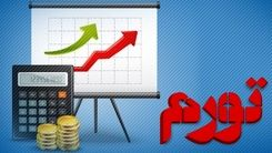 فاجعه اقتصادی ! تورم بالا قدرت خرید خانوار را کاهش می دهد