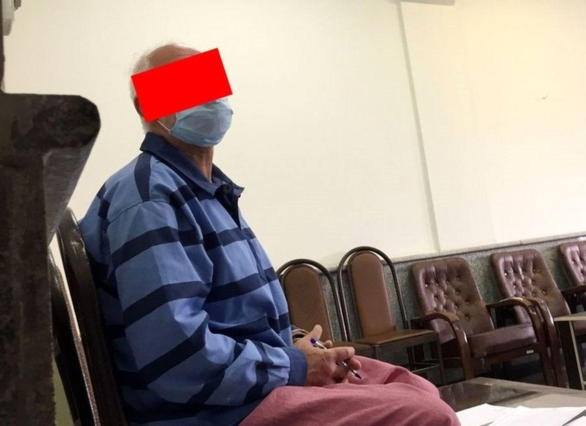 علت دستگیری شهرداران مناطق ارومیه چیست ؟ + جزئیات