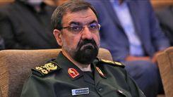 تازه ترین سخنان محسن رضایی در انتخابات ریاست جمهوری