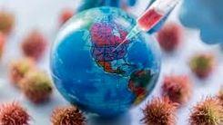 ویژگی کرونا انگلیسی /  مهلک ترین ویروس دنیا را بشناسید + جزئیات مهم