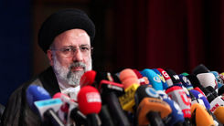 مردم از رئیس جمهور چه خواستند / در خواست مردم از زبان خودشان به سید ابراهیم رئیسی / فیلم