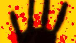 جسد بی سر در افسریه همه را ترساند/قتل دردناک محمدجواد در پارک