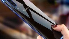 آخرین قیمت گوشی در بازار  امروز 14 دی 99 + جزئیات مهم