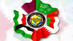استحکام روابط ایران و عمان + جزئیات