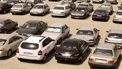 افزایش قیمت خودروهای پژو|  پیش بینی نگران کننده درباره قیمت خودرو
