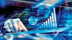 وضعیت بورس در اقتصاد کشور و تولیدات چه نقشی دارد ؟ / دارایکم بورس 8 دی 99 + جزئیات مهم