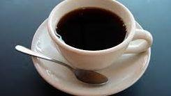 قهوه می تواند باعث نابودی شما شود/ کلیک کنید