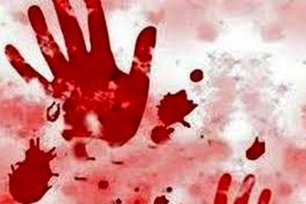 راز قتل رگ دلخراش پسر بچه 6 ساله  + جزئیات