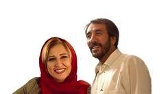 بیوگرافی مرجانه گلچین و علت طلاق او